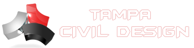 Tampa Civil Design